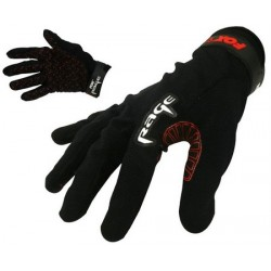 GANTS FOX RAGE POWER GRIP GLOVES