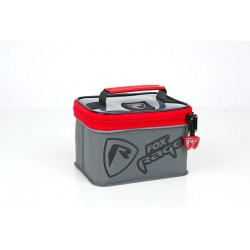 VOYAGER WELDED ACCESSORY BAG  fox rage