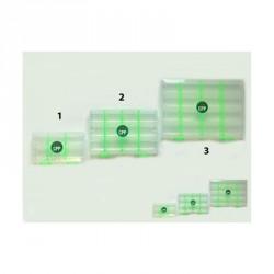 boite reglable concept pro preche modele modele numero 3