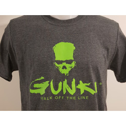 tee-shirt gunki dark smoke