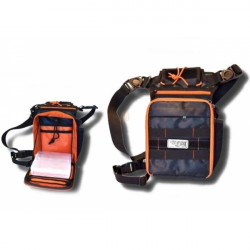 Chest Pack Volkien Tactical Edge Hip Pack Light