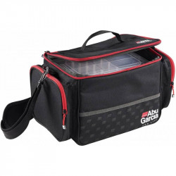 Sac Carryall Abu Garcia Shoulder Bag