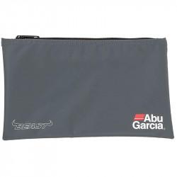 Pochette Abu Garcia Beast Pro Rucksack Cooler Pouch