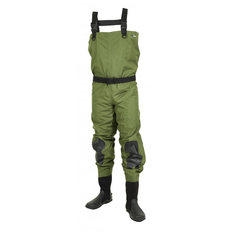 Waders / cuissardes